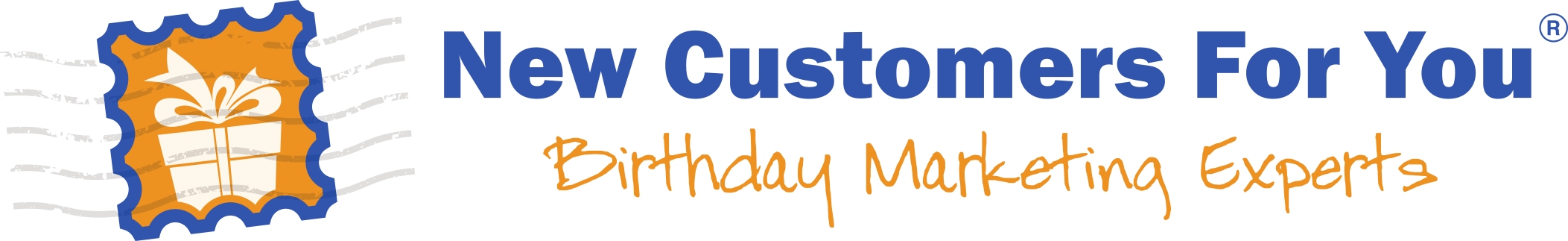 Birthday Mailers | Direct Mail - Done for You Campaigns